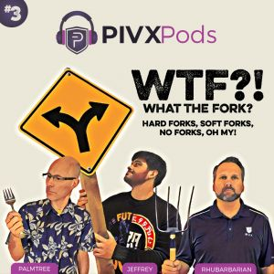 03-What the Fork!